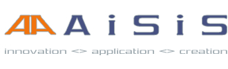 AiSiS Product & Engineering Design